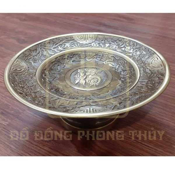 mam-bong-hun-mau-MBM30-1705